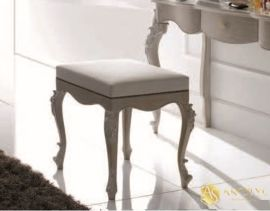 Taboret 1039T